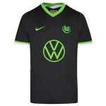 wolfsburg-away-shirt