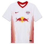 leipzig-home-shirt