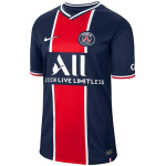 psg-home-shirt
