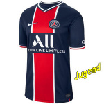 psg-home-shirt-j