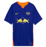 leipzig-away-shirt