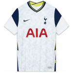tottenham-home-auth-shirt