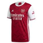 arsenal-home-shirt
