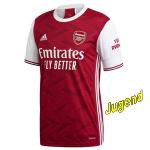 arsenal-home-shirt-j