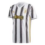 juve-home-shirt