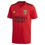 benfica-home-shirt