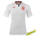 england-home-shirt-j