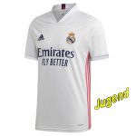 real-madrid-home-shirt-j