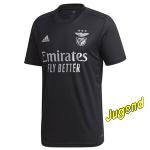 benfica-away-shirt-j
