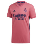 real-madrid-away-shirt