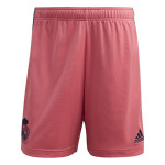 real-madrid-away-shorts