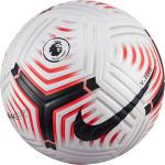 nike-glight-ball