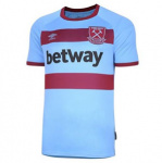 west-ham-united-away-shirt
