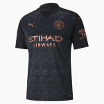 manchester-city-away-shirt3