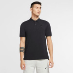 liverpool-polo-shirt