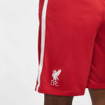 liverpool-home-shorts-l