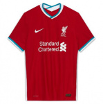 liverpool-auth.home-shirt