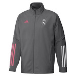 real-madrid-pres-jacket