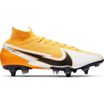 nike-mercurial-superfly-b