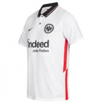 eintracht-away-shirt