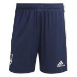 juve-away-shorts