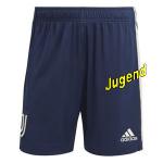 juve-away-shorts-j