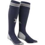 juve-socks