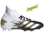 adidas-predator20.3-j