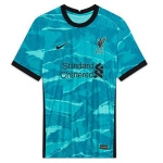 liverpool-auth.-away-shirt