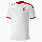 ac-milan-trainings-jersey