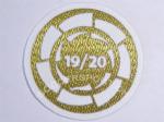 laliga-champion1920