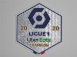 ligue1-champ-2020