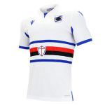 sampdoria-away-shirt