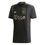 ajax-amsterdam-third-shirt