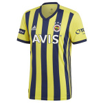 fenerbahce-istanbul-home
