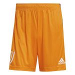 juve-third-shorts