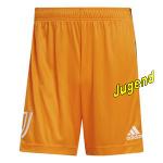 juve-third-shorts-j