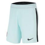 portugal-away-shorts