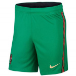 portugal-home-shorts