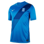griechenland-away-shirt