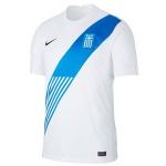 griechenland-home-shirt
