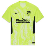 atletico-madrid-auth-t