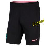 barcelona-third-shorts