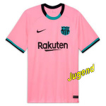 barcelona-third-shirt-j