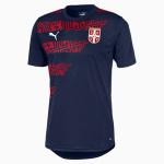 serbien-pre-match-shirt