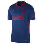 atletico-madrid-away-shirt