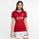 liverpool-women-home-shirt