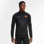 as-roma-jacket
