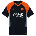 as-roma-third-shirt