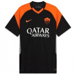 as-roma-auth.third.shirt